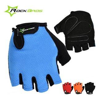 ROCKBROS Fietshandschoenen