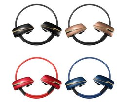 Bluetooth Headphone Earphone