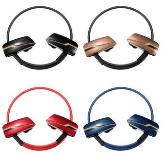 Bluetooth Headphone Earphone