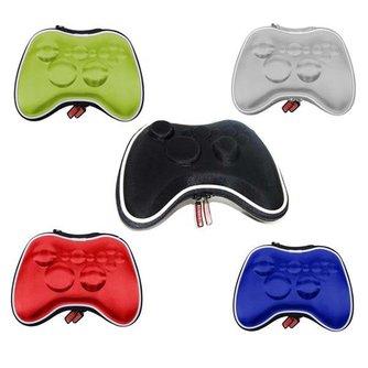 Hoesje voor Draadloze Xbox 360 Controller
