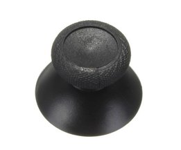 Joystick Cap Xbox One