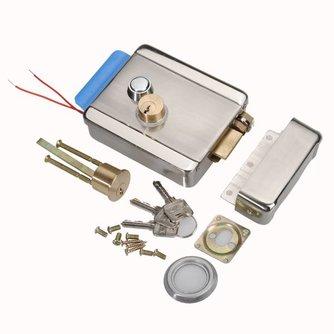 Elektrisch slot  XJL-SJ100
