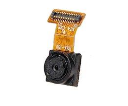 Smartphone Camera Onderdelen voor THL