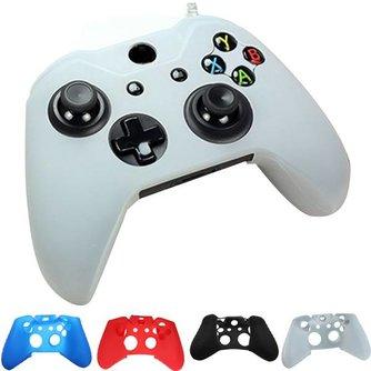 Controller Cover voor Xbox