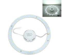 Ronde Plafondlamp LED