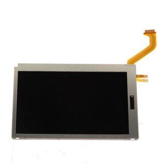 Vervangende LCD Scherm voor Nintendo 3DS