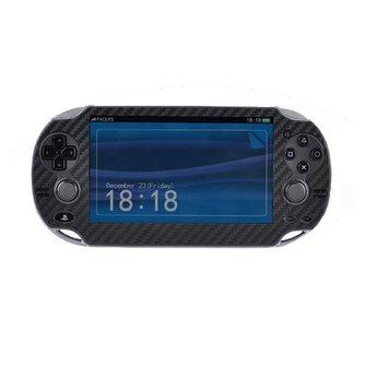 Beschermcase voor Playstation Vita 1000