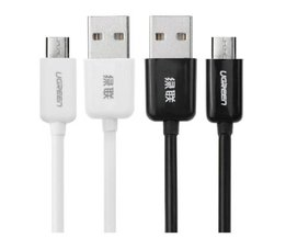 UGreen Micro USB Kabel 1.5 M