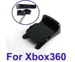 Muur Mount voor Xbox 360 Kinect