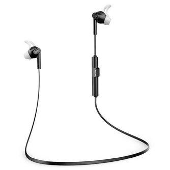 Bluetooth 4.1 In Ear Headset Bluedio M3