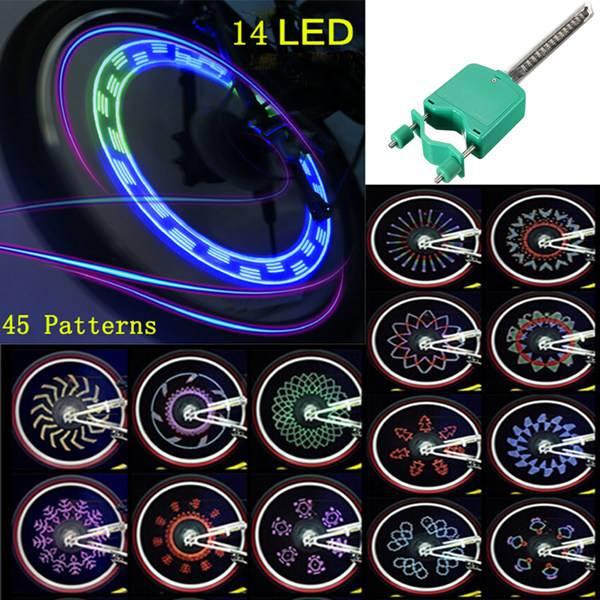 LED Spaakverlichting online bestellen? I MyXLshop (Tip)