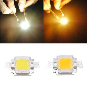 LED Lamp Chip