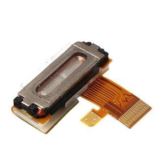 Luidspreker Onderdeel voor Motorola XT910, XT912