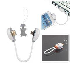 Micro SD Card Reader USB