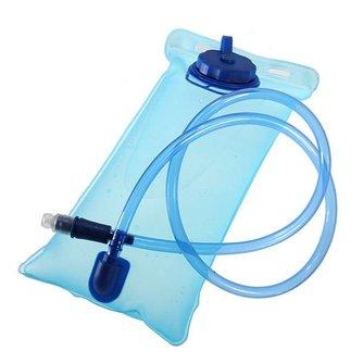 TPU Drinksysteem 2 Liter