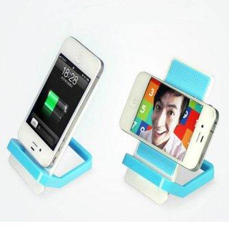 Anti Slip Pad Voor Mobiele Telefoon