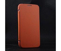 Hoesje Samsung Galaxy Mega 5.8 I9150