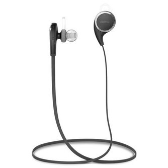 QCY QY8 Bluetooth Sport Headset