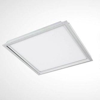 LED Plafondlamp 8W