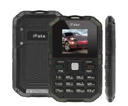 IPake Q8 Mini Telefoon