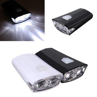 Fietslamp LED