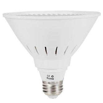 LED Kweeklamp voor Planten 16W