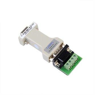 RS485 Serial Port Data Interface Adapter Converter