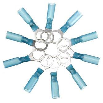 10 Stuks Ring Kabelschoen