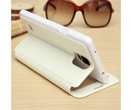 Samsung Galaxy Note-4 Cover