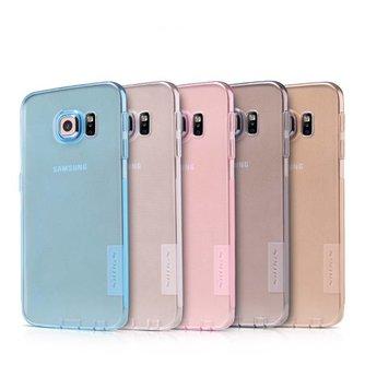 Samsung Galaxy S6 Edge Cover