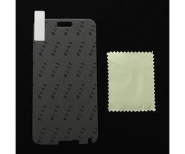 Schermbeschermer Voor Samsung Galaxy S4 i9500