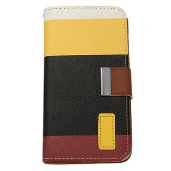 Case Voor Samsung Galaxy S5 I9060
