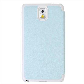 Telefoonhoesje voor Samsung Note3
