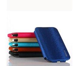 Hoesje voor Samsung Galaxy Note 2 N7100