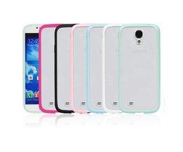 Case Voor Samsung Galaxy S4 i9500