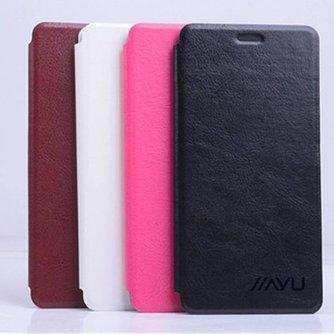 JIAYU-S3 Case