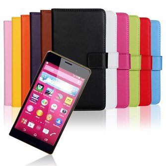 Sony Xperia Z4 Hoes