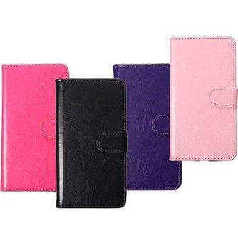 Telefoon Case Voor LG Optimus G Pro E980