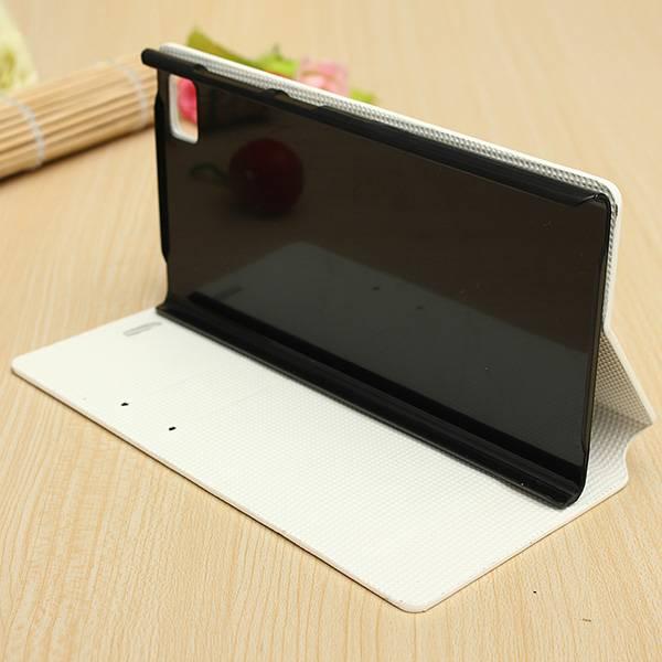 Citaten Voor Xiaomi : Leren flip hoesje voor xiaomi mi i myxlshop supertip