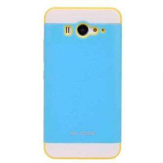 Back Cover Voor Xiaomi 2S