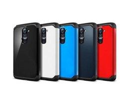 Telefoon Case Voor LG G2 D802