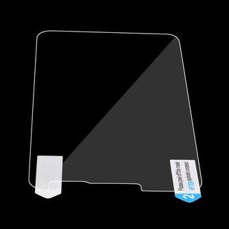 Schermbeschermer Voor Lenovo A8, A806 en A808T