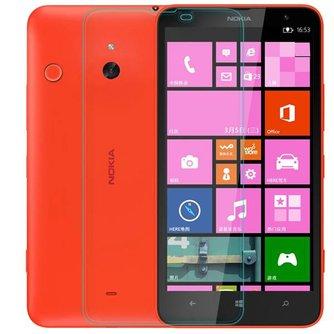 Schermbeschermer Voor Nokia Lumia 1320
