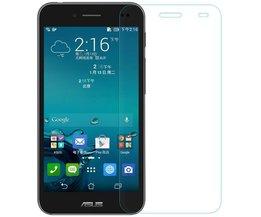 Screen protector Asus Padphone SPF500KL