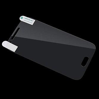 Samsung Core Prime G360 Anti-Glare Screen Protector