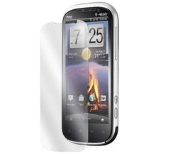 Schermbeschermer Voor HTC Amaze 4G
