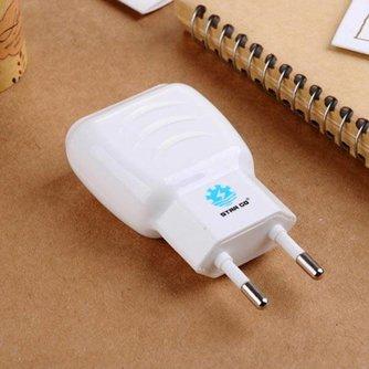 Adapter voor Telefoonoplader