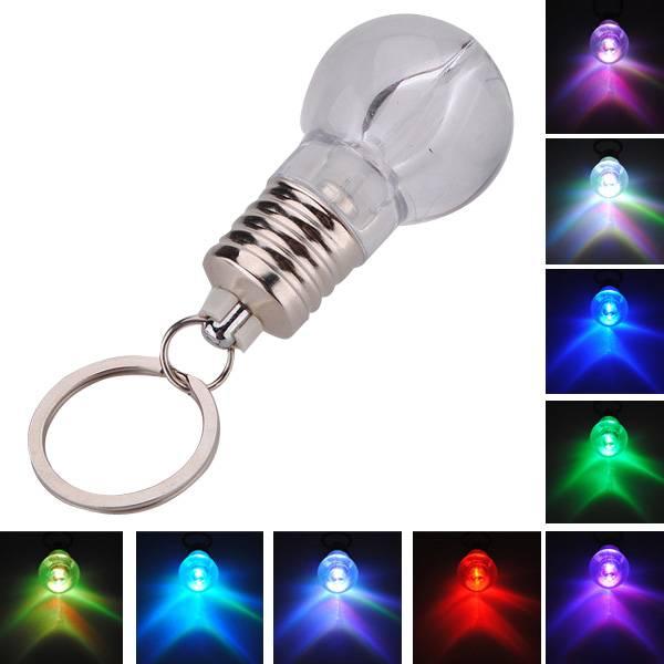 sleutelhanger lampje online bestellen i myxlshop tip. Black Bedroom Furniture Sets. Home Design Ideas