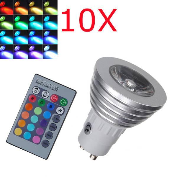 LED Lampen online bestellen? I MyXLshop (Tip)