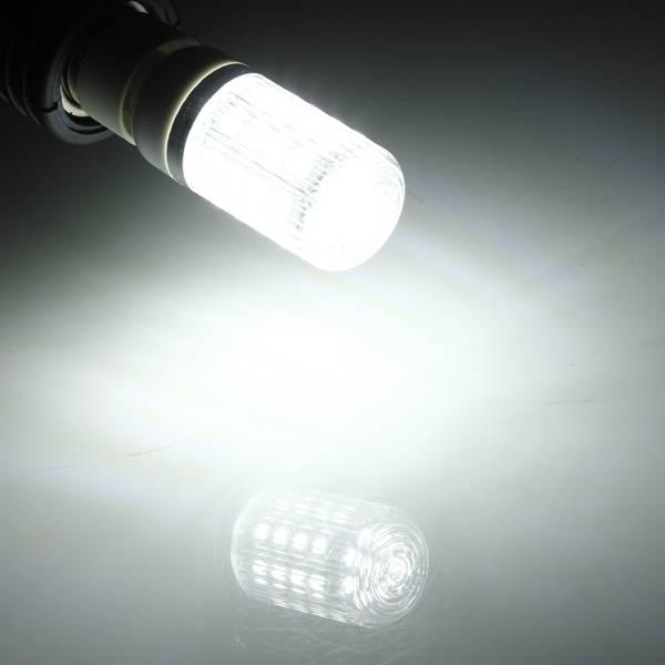 Dimmbare led lampen dimbare led lampen online kopen i for Lampen 4room